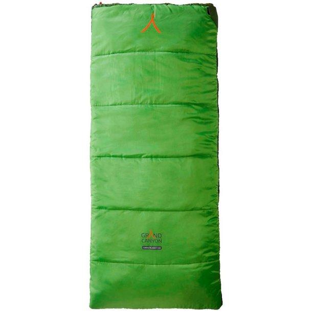 Grand Canyon - Cuddle Blanket 150 Børnesovepose