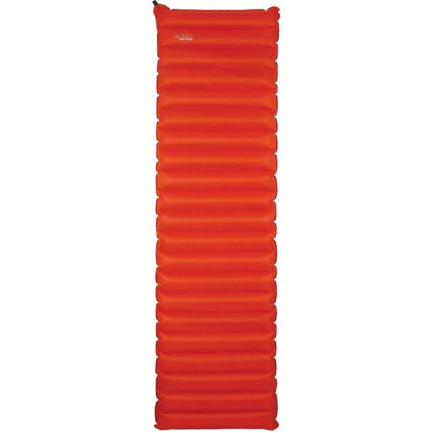 JR Gear - Insulated Traverse Core XL liggeunderlag