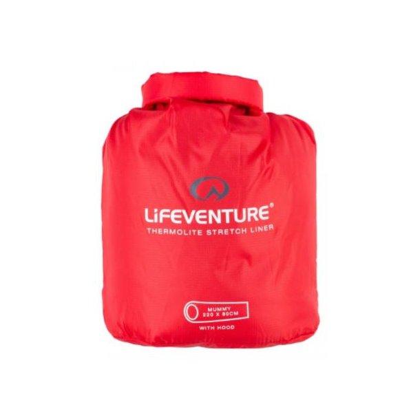 Lifeventure - Thermolite Lagenpose