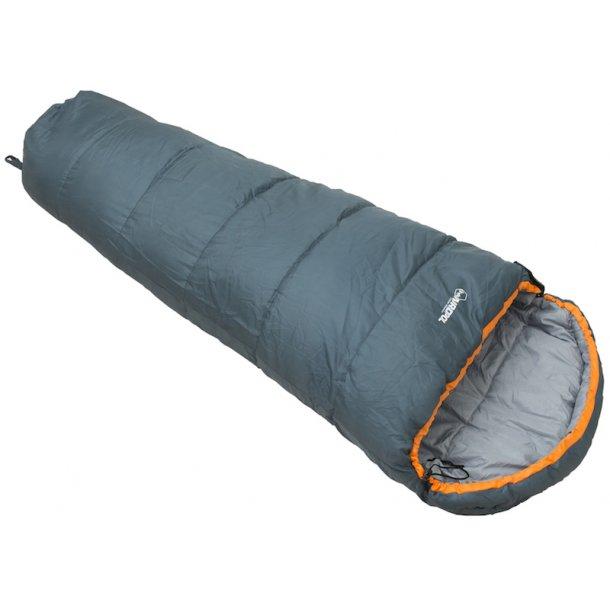 Nordpol - Basic Junior & Børne Sovepose