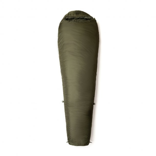 Snugpak - Softie Elite 4 Sovepose