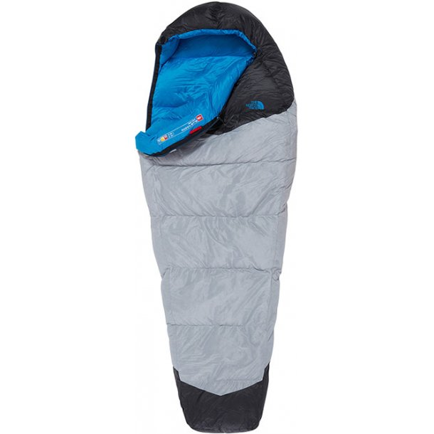 The North Face - Blue Kazoo Sovepose