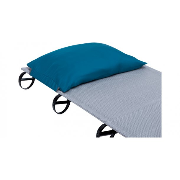 Therm-a-Rest - LuxuryLite Cot Pudeholder