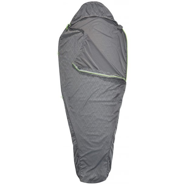 Therm-A-Rest - Sleep Liner Lagenpose