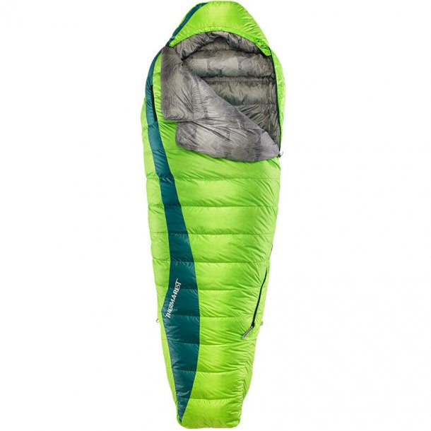 Therm-A-Rest - Questar -6C Dunsovepose