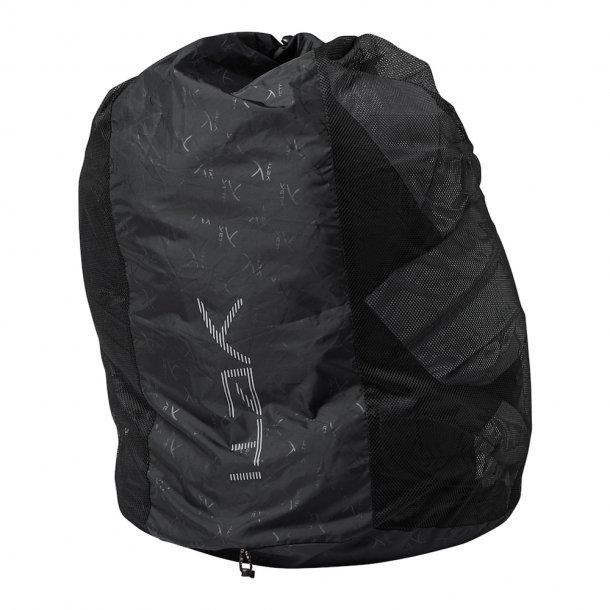 Yeti - Opbevaringspose til Dunsoveposer