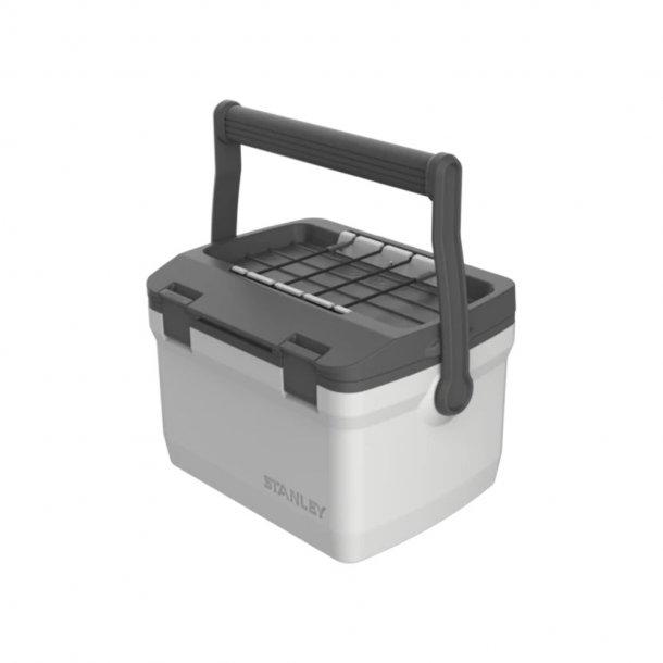 Stanley - Adventure Cooler Køleboks 15,1L