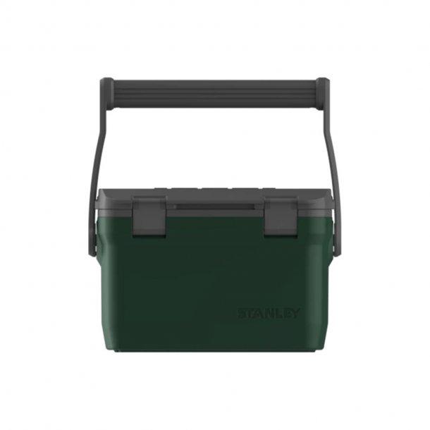 Stanley - Adventure Cooler Køleboks 6,6L