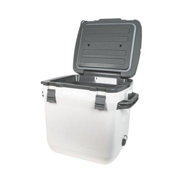 Stanley - Adventure Cooler Køleboks 28,3L