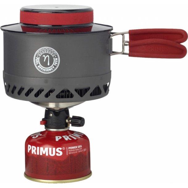 Primus - Lite XL Gasbrænder