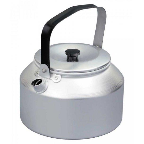 Trangia - Kedel 1,4 liter
