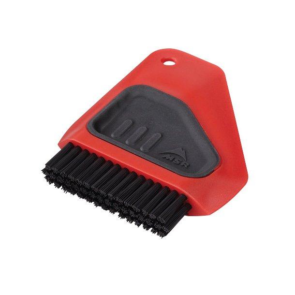 MSR - Alpine Opvaskebørste og skraber