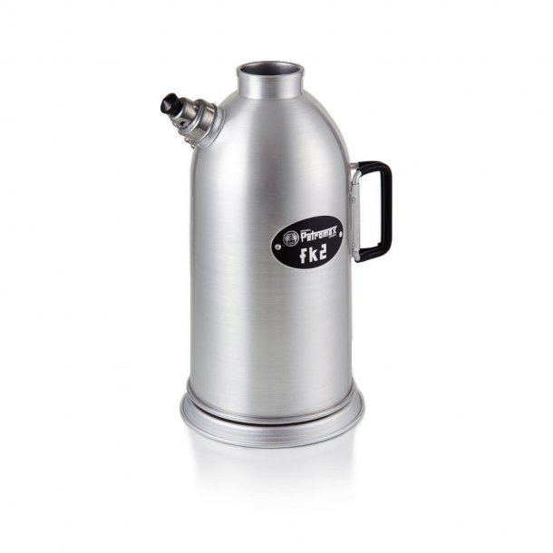 Petromax - Fire Kettle fk2 Kedel