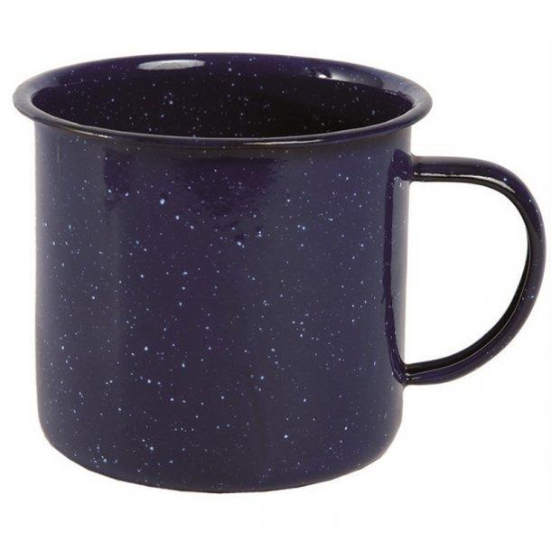 Mil-Tec - Emalje Krus (350 ml)