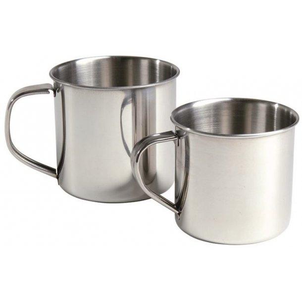 Mil-Tec - Krus (500 ml)