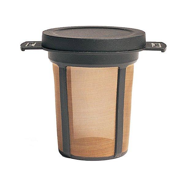 MSR - Mugmate Kaffe & Te Filter