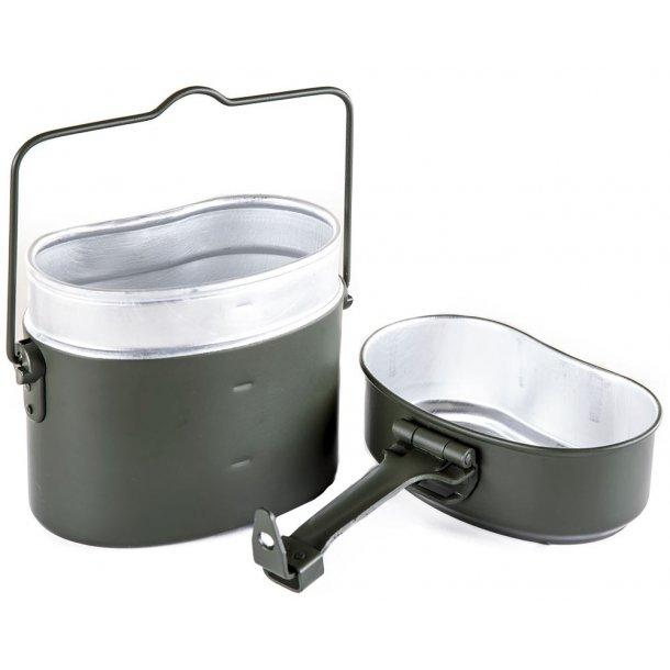 Savotta - Canteen Cup