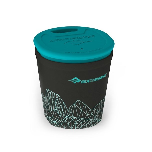 Sea To Summit - Delta Light Mug