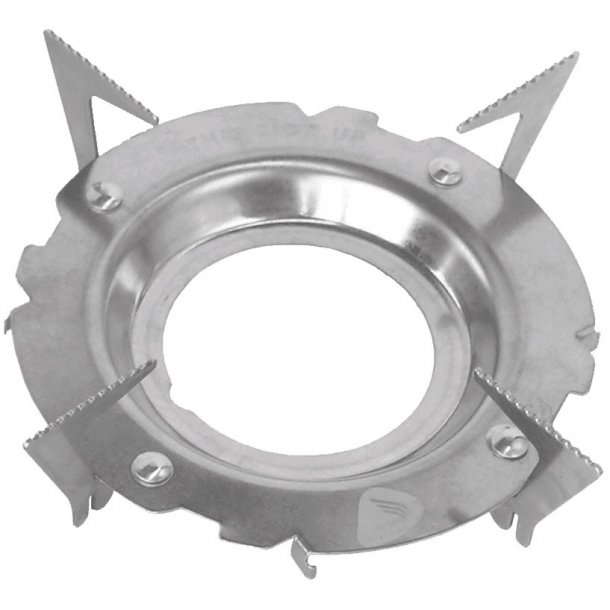 Jetboil - Pot Support