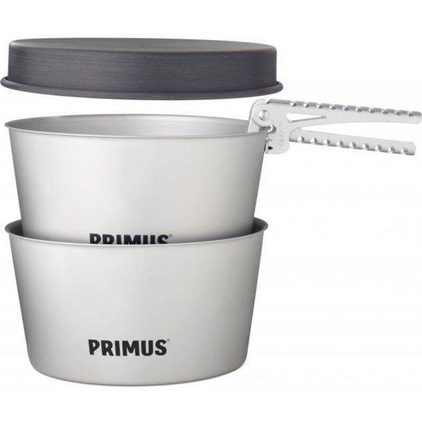 Primus - Essential Pot Set Grydesæt