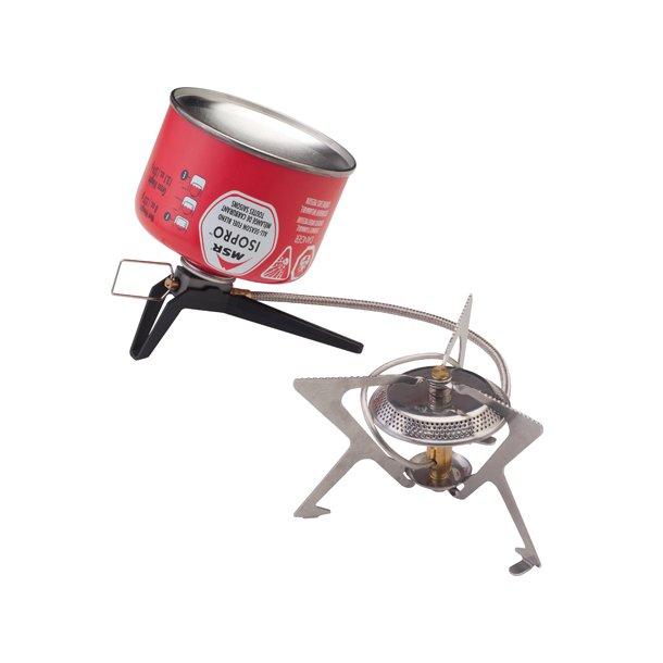 MSR - WindPro II Gasbrænder