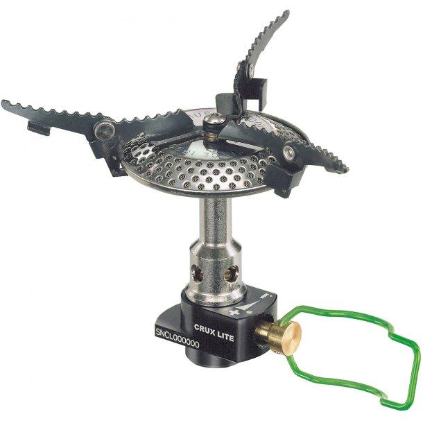Optimus - CRUX Lite gasbrænder
