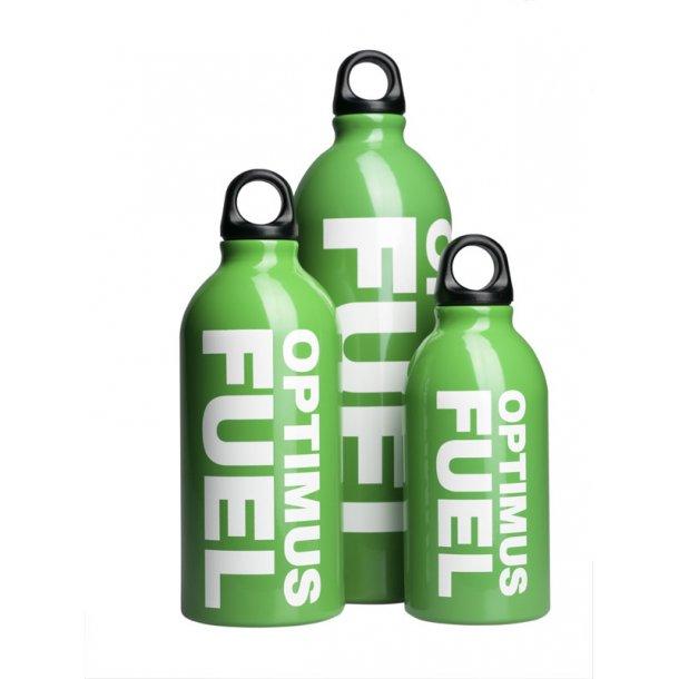Optimus - Brændstofflasker
