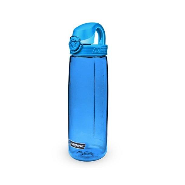 Nalgene - On the fly 0,65 liter drikkeflaske