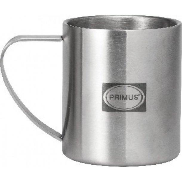 Primus - 4-Season Mug 0,3L