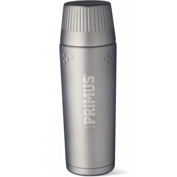 Primus - TrailBreak Vacuum 0,75L Termoflaske