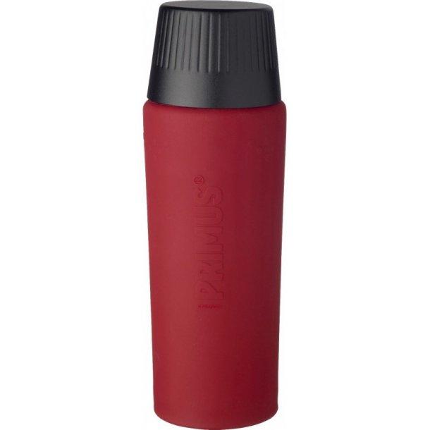 Primus - TrailBreak Vacuum EX 0,75L Termoflaske