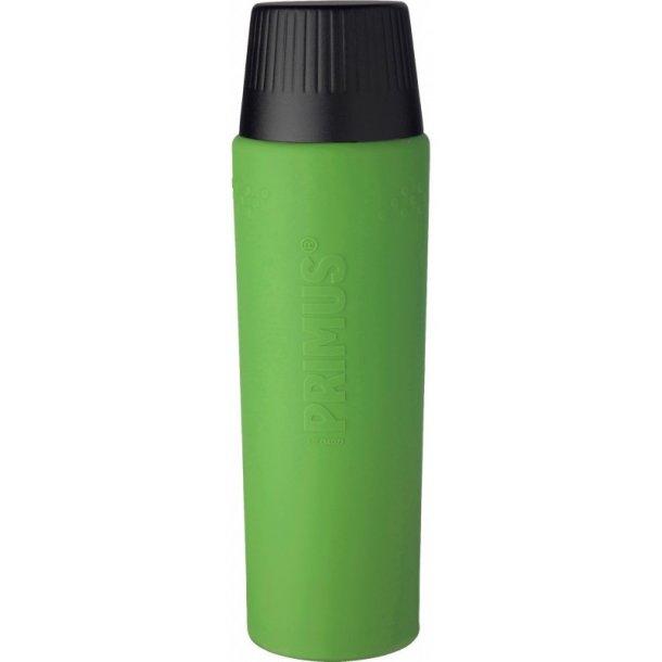 Primus - TrailBreak Vacuum EX 1L Termoflaske