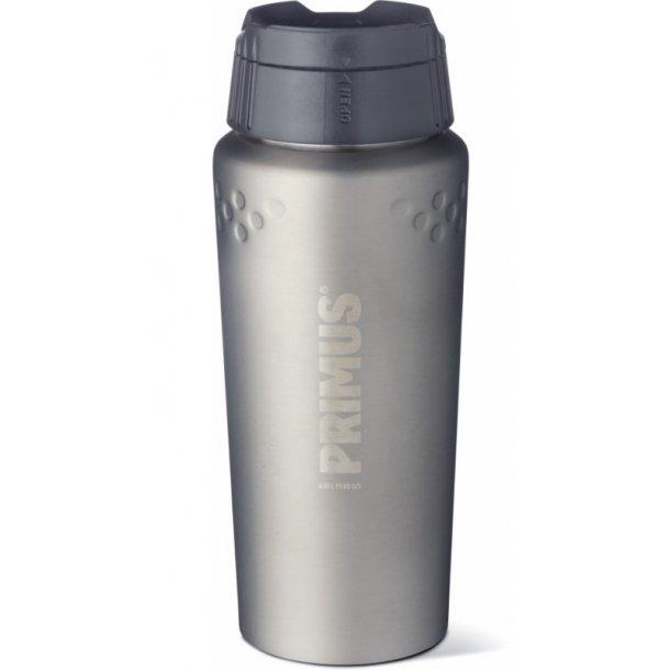Primus - TrailBreak Vacuum Mug
