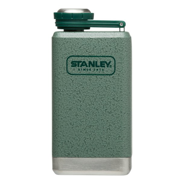 Stanley - Adventure SS Flask 0,15L
