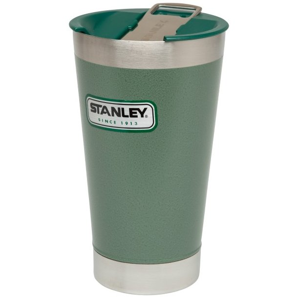 Stanley - Classic Termokrus (0,47L)