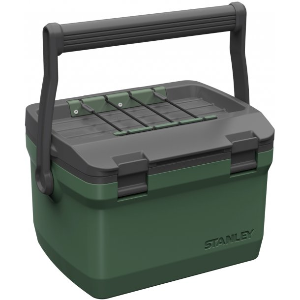 Stanley - Adventure Lunch Cooler Køleboks 15,1L