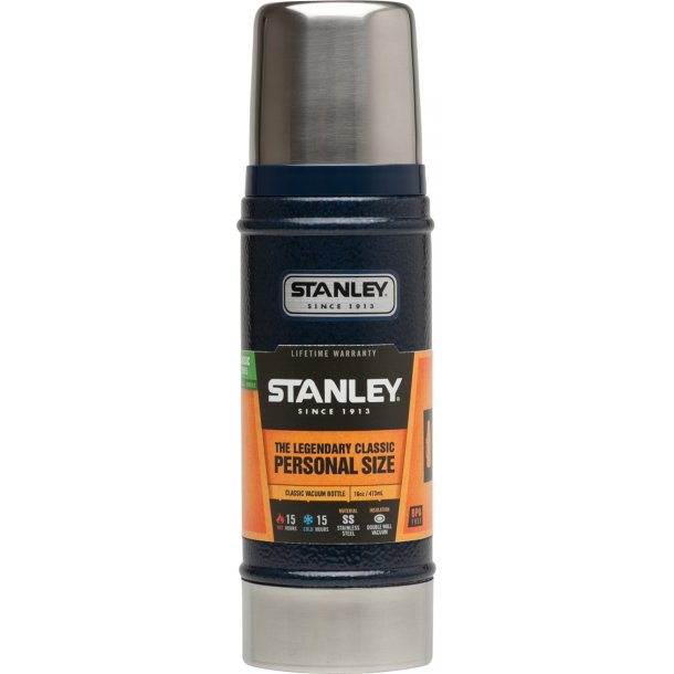 Stanley - Legendary Flask 0,47L