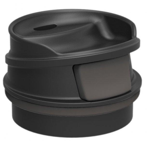 Stanley - Låg til Classic One Hand Mug (Version 1)