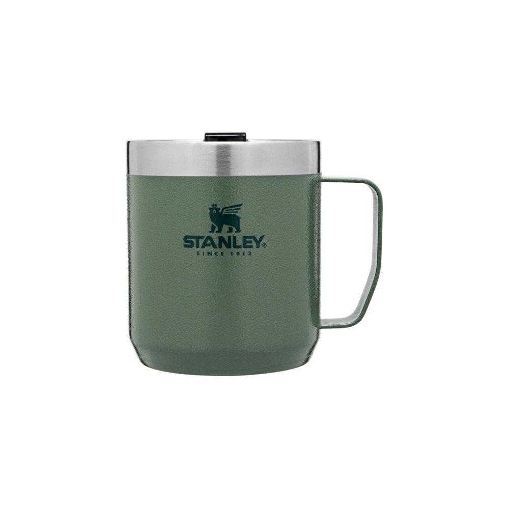 Mały kubek od Stanley'a