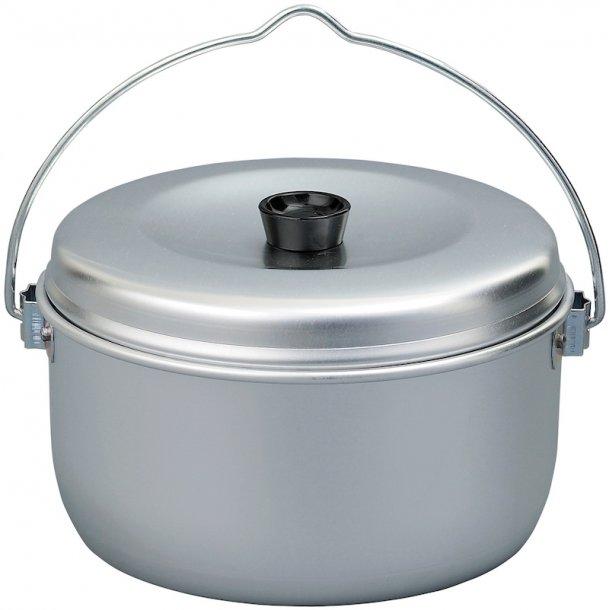 Trangia - Gryde 2,5 Liter