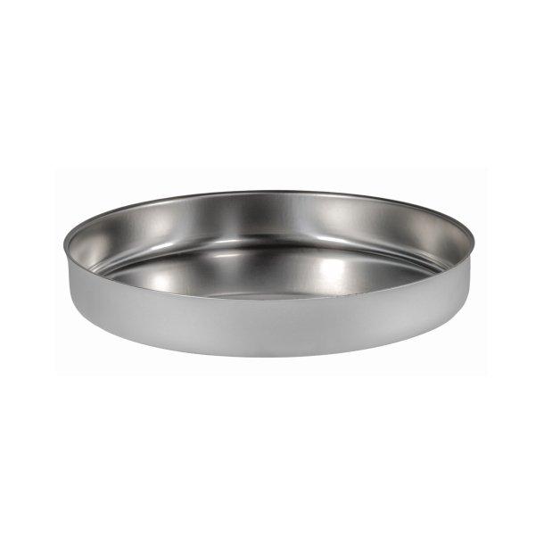 Trangia - Pande / Grydelåg Duossal 22 cm