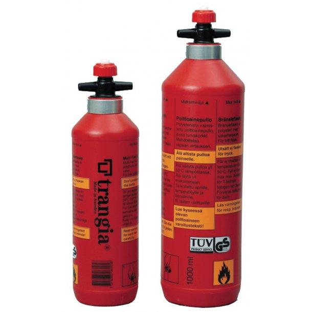 Trangia - Brændstof flaske