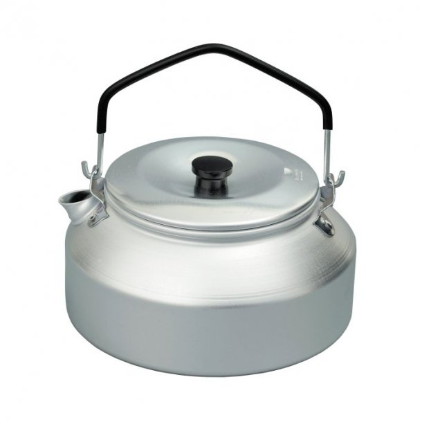 Trangia - Kedel 0,6 liter