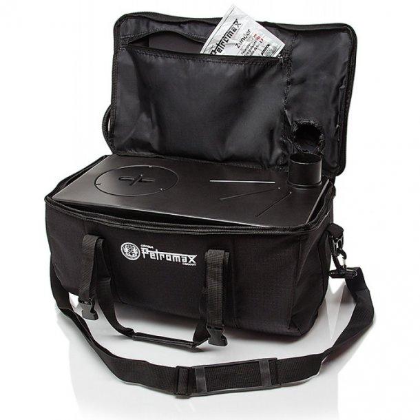 Petromax - Taske til Loki Teltovn