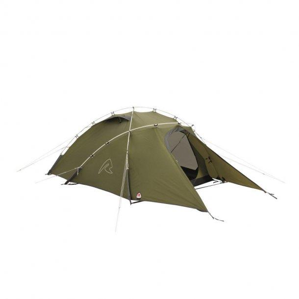 Robens - Shikra Pro 3 3-personers Telt