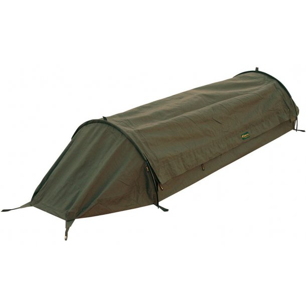 Carinthia - Micro Tent Plus 1-persons telt