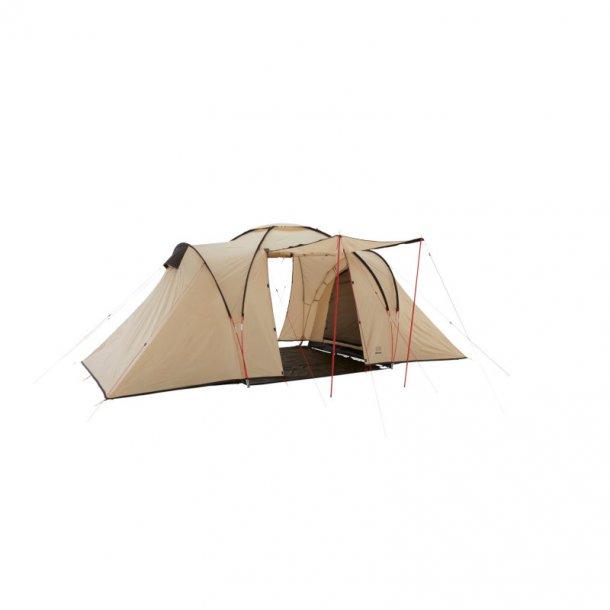 Grand Canyon - Atlanta 4-personers telt
