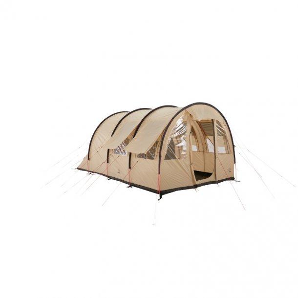 Grand Canyon - Helena 3-personers telt