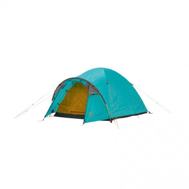 Grand Canyon - Topeka 2-personers telt