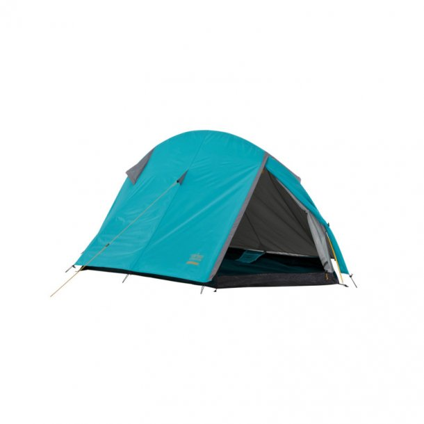 Grand Canyon - Cardova 1-2-personers telt